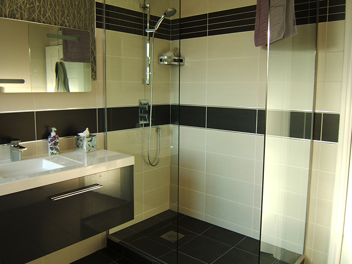 Home office designs and installation in stoke on trent cheshire staffordshire Bathroom design and installation stoke on trent