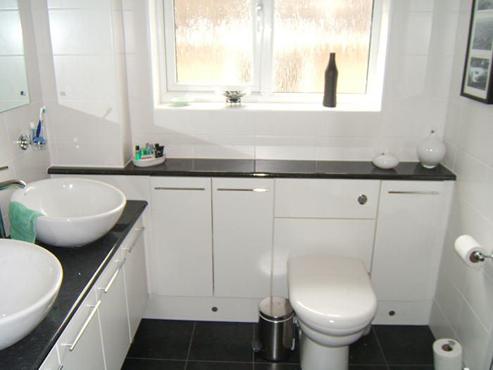 Bathroom Designs Bathroom Installation In Stoke On Trent